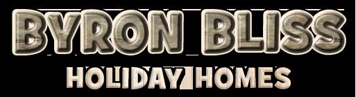 Byron Bliss Holiday Homes
